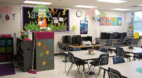 the msta blog  six ways to create a cozy classroom on a